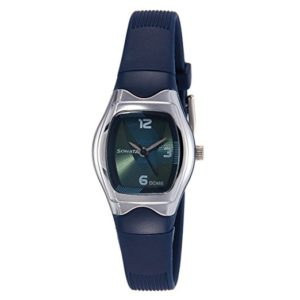 Women-watch-front