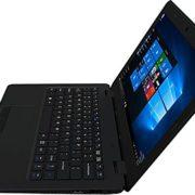 micromax-laptop-2