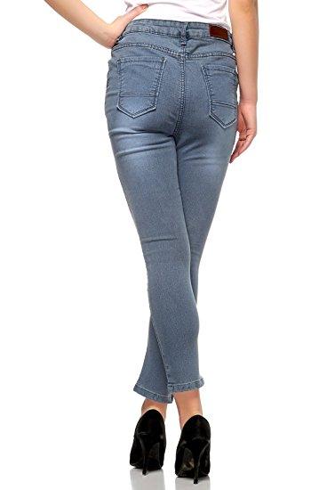 women-jeans-back