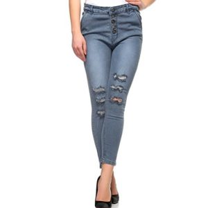 women-jeans-front