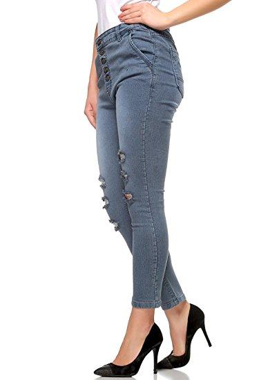 women-jeans-side