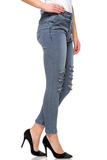 women-jeans-side2