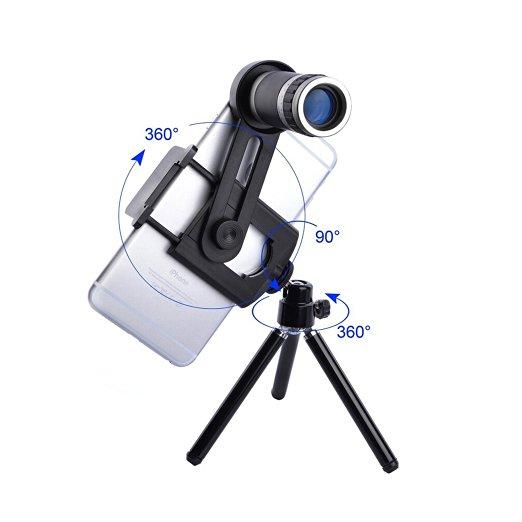 zoomer1