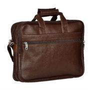 laptop bag1