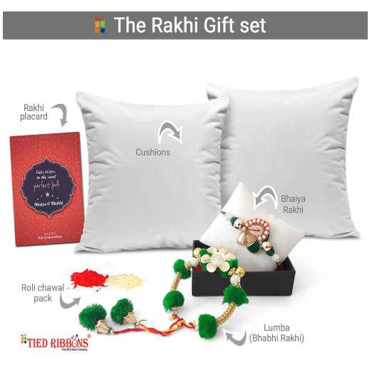 rakhi2