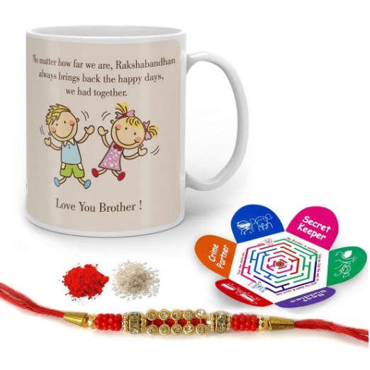 Indigifts Raksha Bandhan Gifts-1