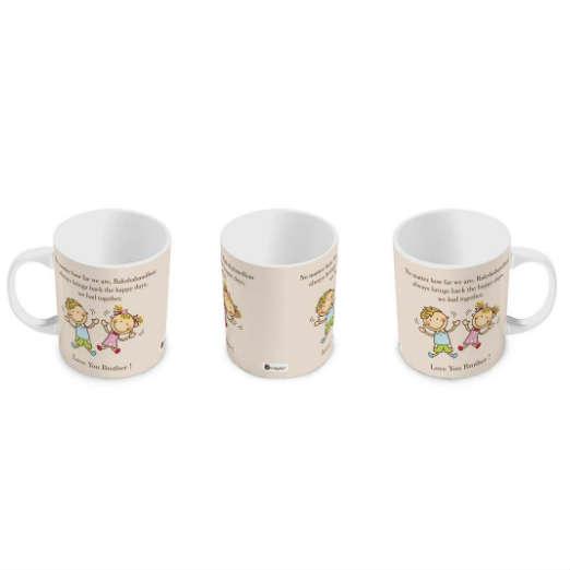 Indigifts Raksha Bandhan Gifts-4