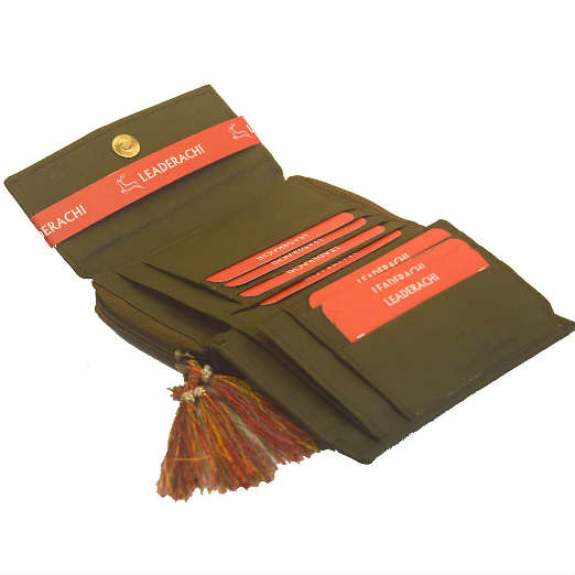 Leather-Women-Wallet-Combo-3