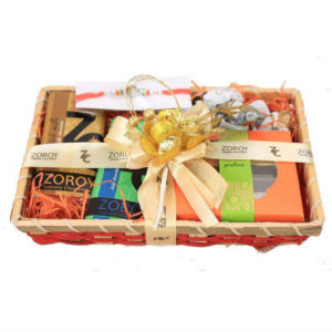 rakshabandhan-rectangle-baskett