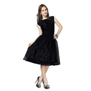 A-Line-Dress-1