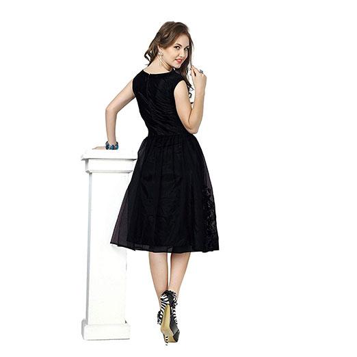 A-Line-Dress-2