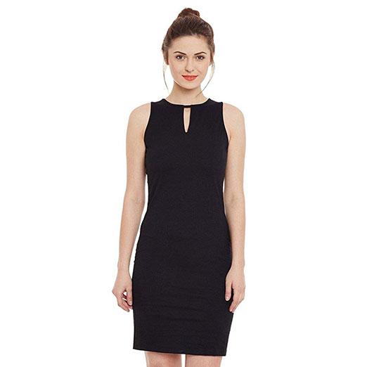 Bodycon-Dress-1
