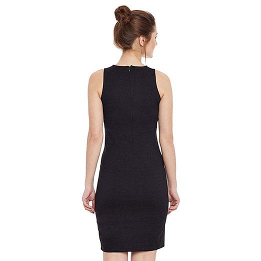 Bodycon-Dress-2