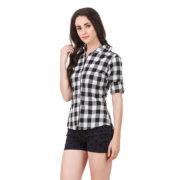 Checkered-Shirt-1