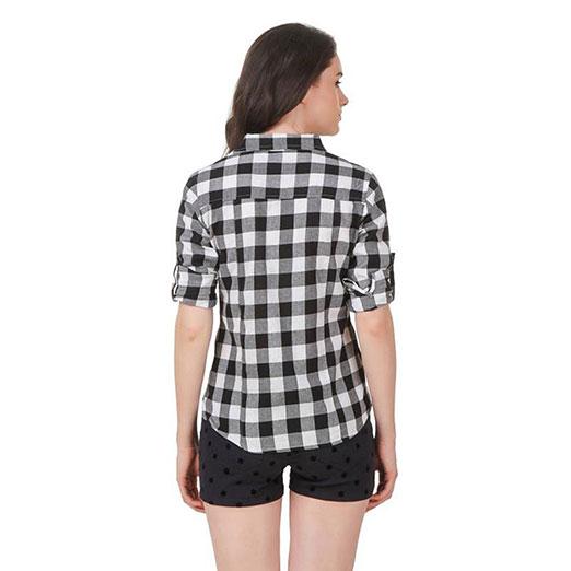 Checkered-Shirt-2