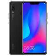 Huawei-Nova-3-2