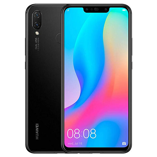 Huawei-Nova-3i-2