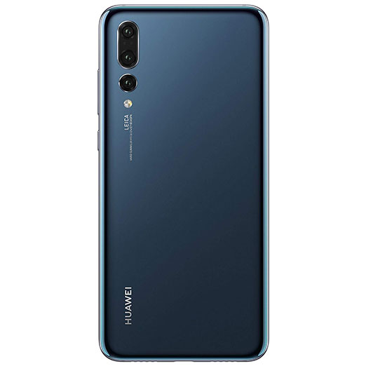 Huawei-P20-Pro-2