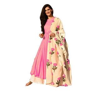 Sathiya-salwar-suit