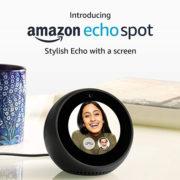 echo-spot-1