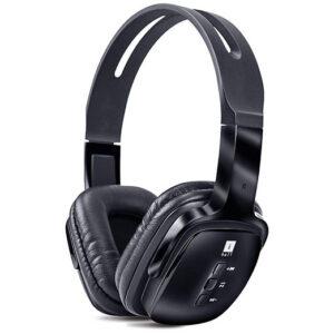 iball-headphone