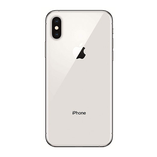 iphone-xs-2