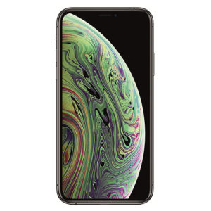 iphone-xs-sg-1