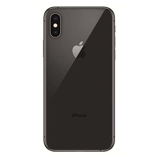 iphone-xs-sg-2