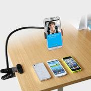 metal-mobile-holder-2