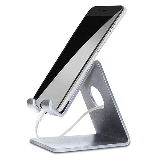 mobile-holder-1