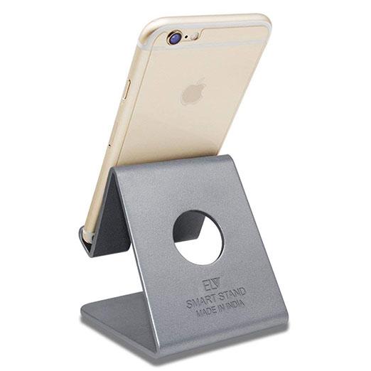 mobile-holder-2