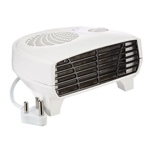 orpat-fan-heater