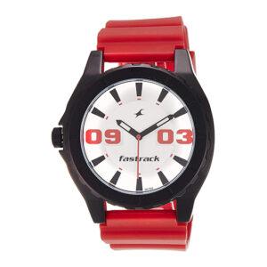 ots-white-dial-1