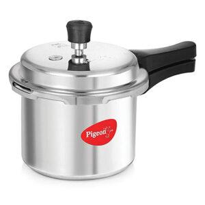 pigeon-pressure-cooker