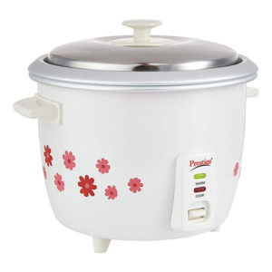 prestige-rice-cooker