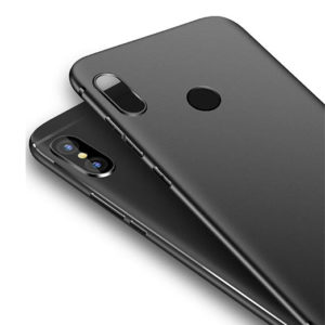 redmi-note-5-cover