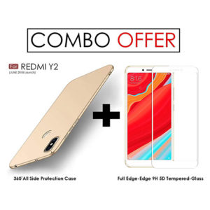 redmi-y2case-1