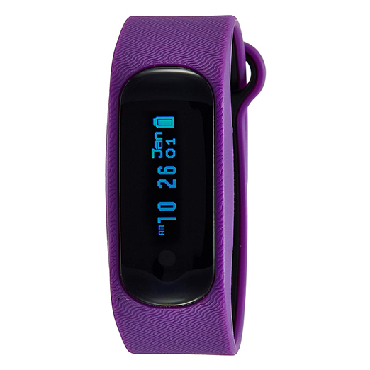 smartwatch-band-1