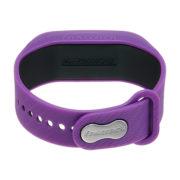 smartwatch-band-2