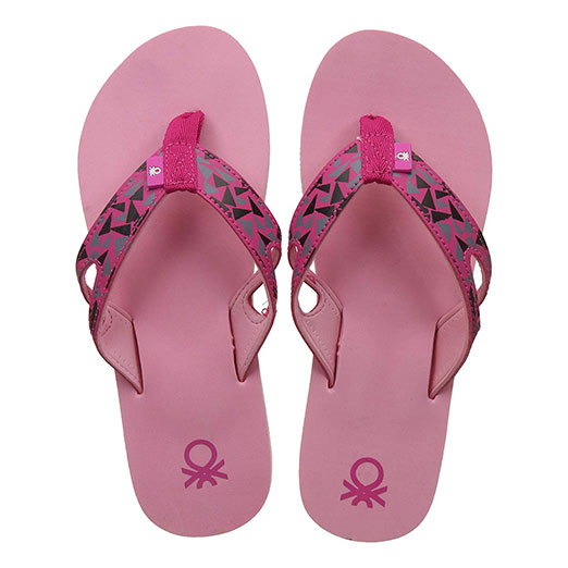 640a07bcb9e41b Flip-Flops Archives - 1Sale1Deals