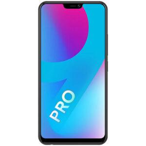 vivo-v9-pro-1