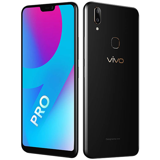 vivo-v9-pro-2