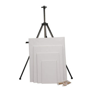 Display-Easel