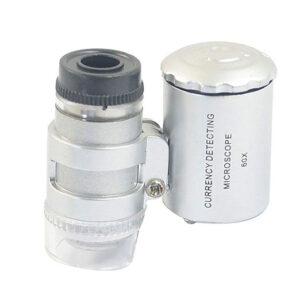 Mini-Magnifier-Loupe