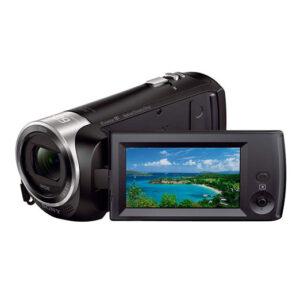 handycam-camcorder