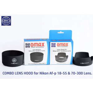 lens-hood