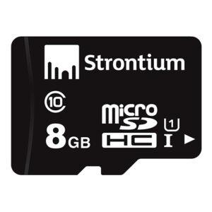 memory-card-8GB