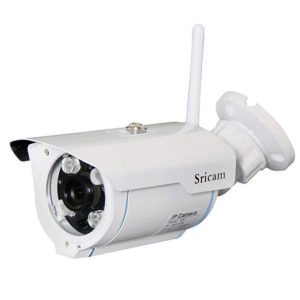 outdoor-security-camera