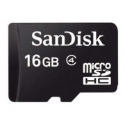 sandisk-memory-card