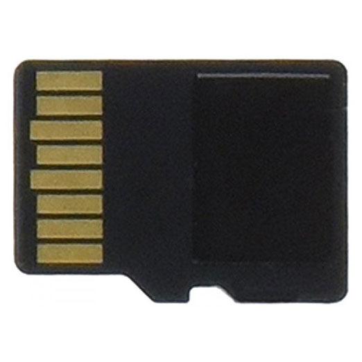 sandisk-memory-card-2